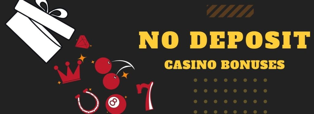 free spins no deposit nz